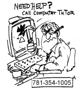 computer_guy